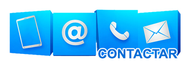 Contactar con Tapizados Mitjana